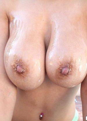 Jade Aspen - Галерея 3384238