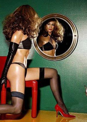 Jennifer Lopez - Галерея 3103001