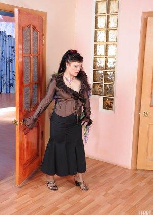 Kathleen - Галерея 3503007