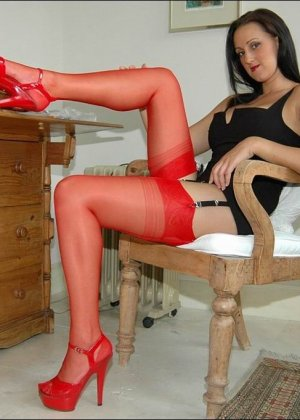 Jasmine - Галерея 2663958