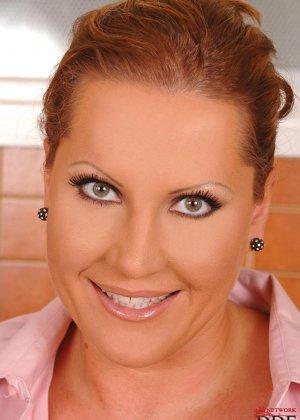 Laura Orsolya - Галерея 3042151