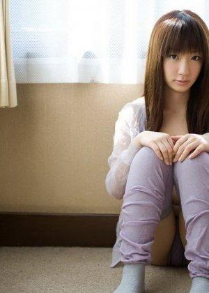 Hina Kurumi - Галерея 3371619