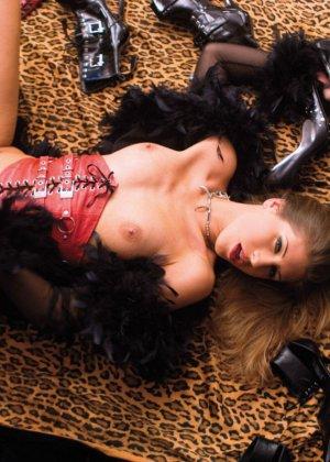 Jennifer Stone - Галерея 2539529