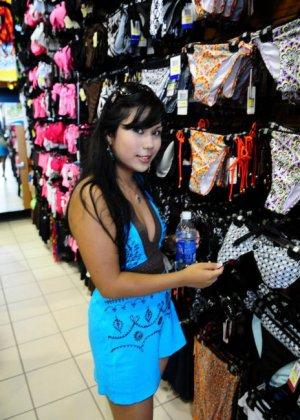 Kyanna Lee - Галерея 2460143
