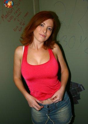 Ginger Blaze - Галерея 2237842
