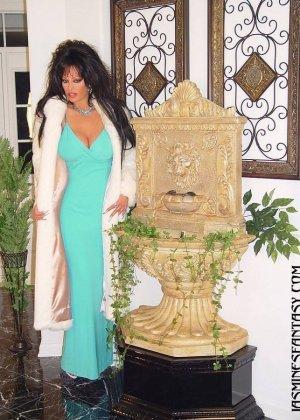Jasmine - Галерея 2571741
