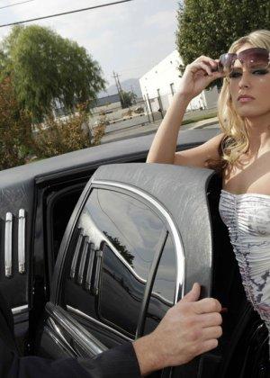 Kiara Diane - Галерея 2585200