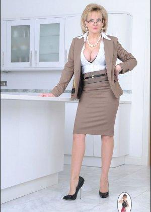 Lady Sonia - Галерея 3275296