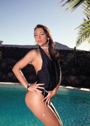 Sabrina Sweet, Alexis - Галерея 2846922