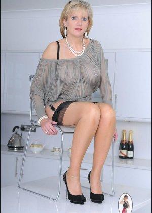 Lady Sonia - Галерея 3109632