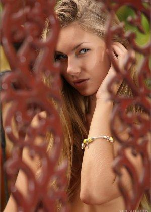 Krystal Boyd - Галерея 3416934