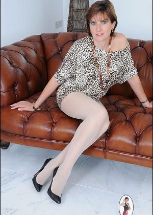Lady Sonia, Sonia, Sonia Lindsey - Галерея 2666171