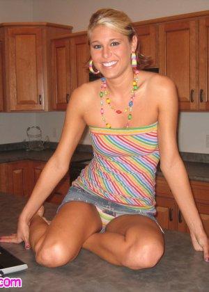 Melissa Midwest - Галерея 2153450