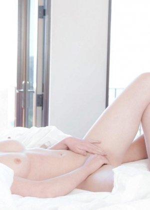 Marie Mccray - Галерея 3399199