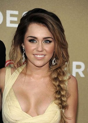 Miley Cyrus - Галерея 3112406
