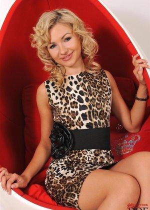 Sasha Rose - Галерея 3096982