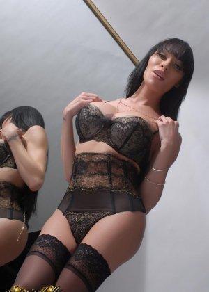 Mia Isabella - Галерея 3274017