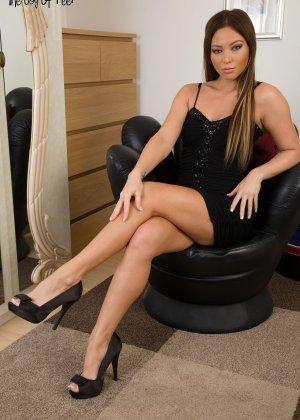 Natalia Forrest - Галерея 3444158