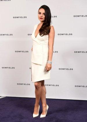 Mila Kunis - Галерея 3471034