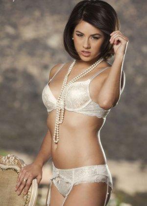 Shyla Jennings - Галерея 3369900