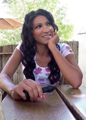 Sadie Santana - Галерея 3487152