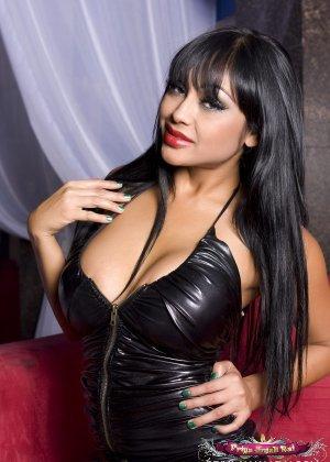 Priya Rai - Галерея 2843145