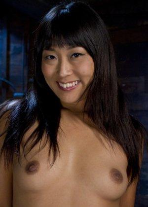 Yuki Mori, Princess Donna Dolore - Галерея 3311836