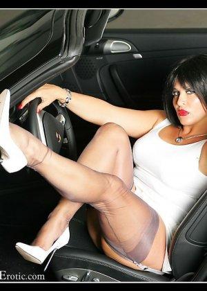 Amanda - Галерея 2663355