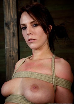 Alisha Adams - Галерея 3336053