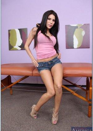 Aleksa Nicole - Галерея 3224807