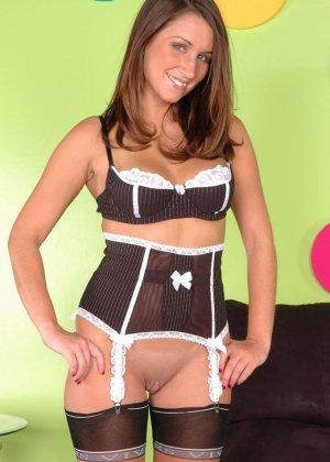 Adrianne - Галерея 1843578