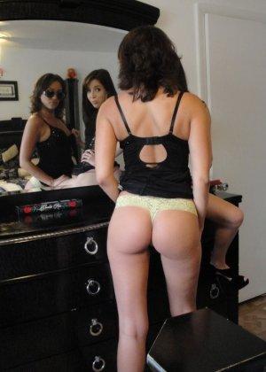 Allison Banks - Галерея 3027873