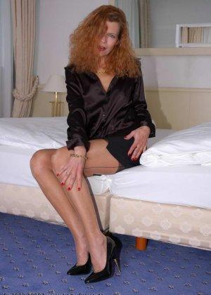Claire, Lady Claire - Галерея 2409574