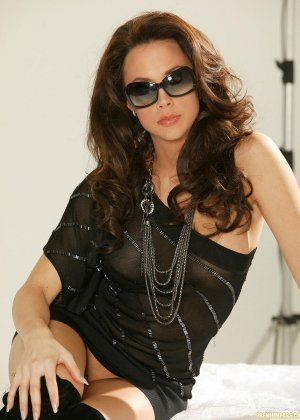 Chanel Preston - Галерея 3038005
