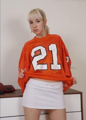 Angie - Галерея 3263617