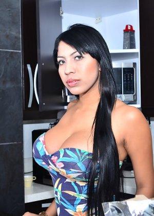 Camila - Галерея 3391765