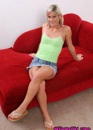 Courtney Simpson - Галерея 2338586