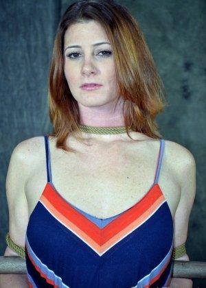 Claire Adams, Cici Rhodes - Галерея 3305173