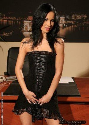 Black Sonja - Галерея 2791171