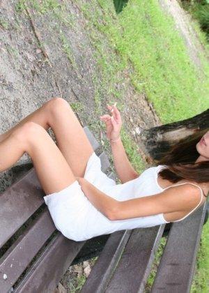 Brooke Skye - Галерея 1830410