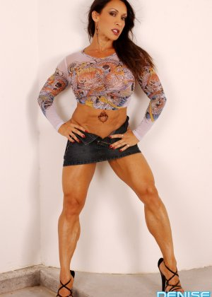 Denise Masino - Галерея 3361610