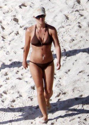 Britney Spears - Галерея 2410528