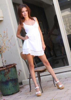 Ashley Doll, Taylor Ashley - Галерея 3429529