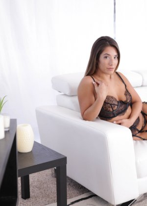 Eva Lovia - Галерея 3465241