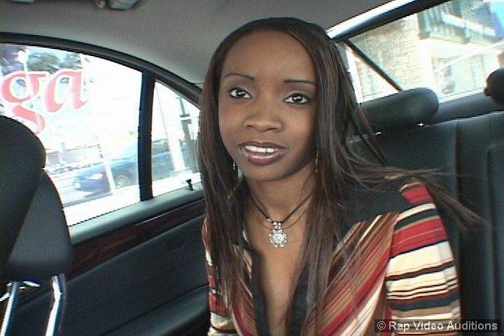 Африканское порно, секс с Африканками