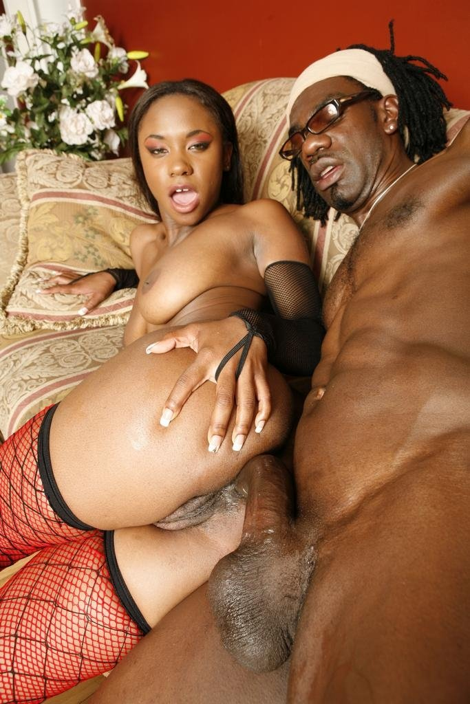 black-galerie-porno-photo-pictures-playboy-funny
