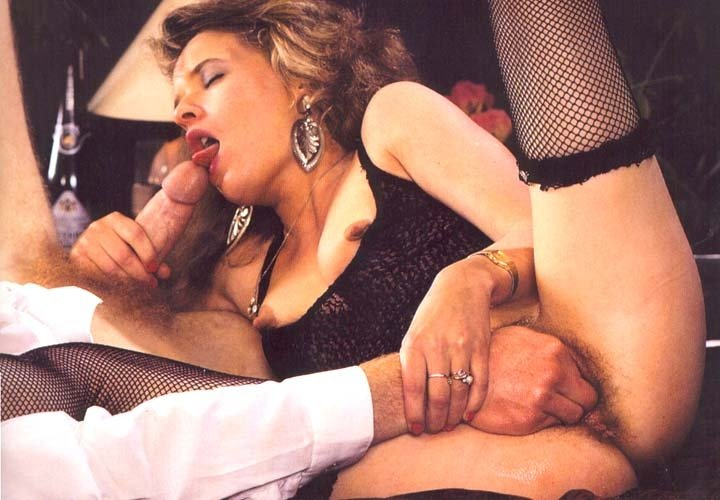 The longest ejaculation