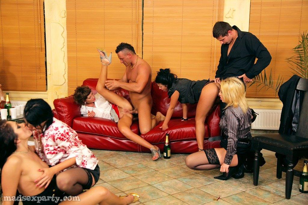 Проститутки клиенты рассказ снять проститутку в якутии