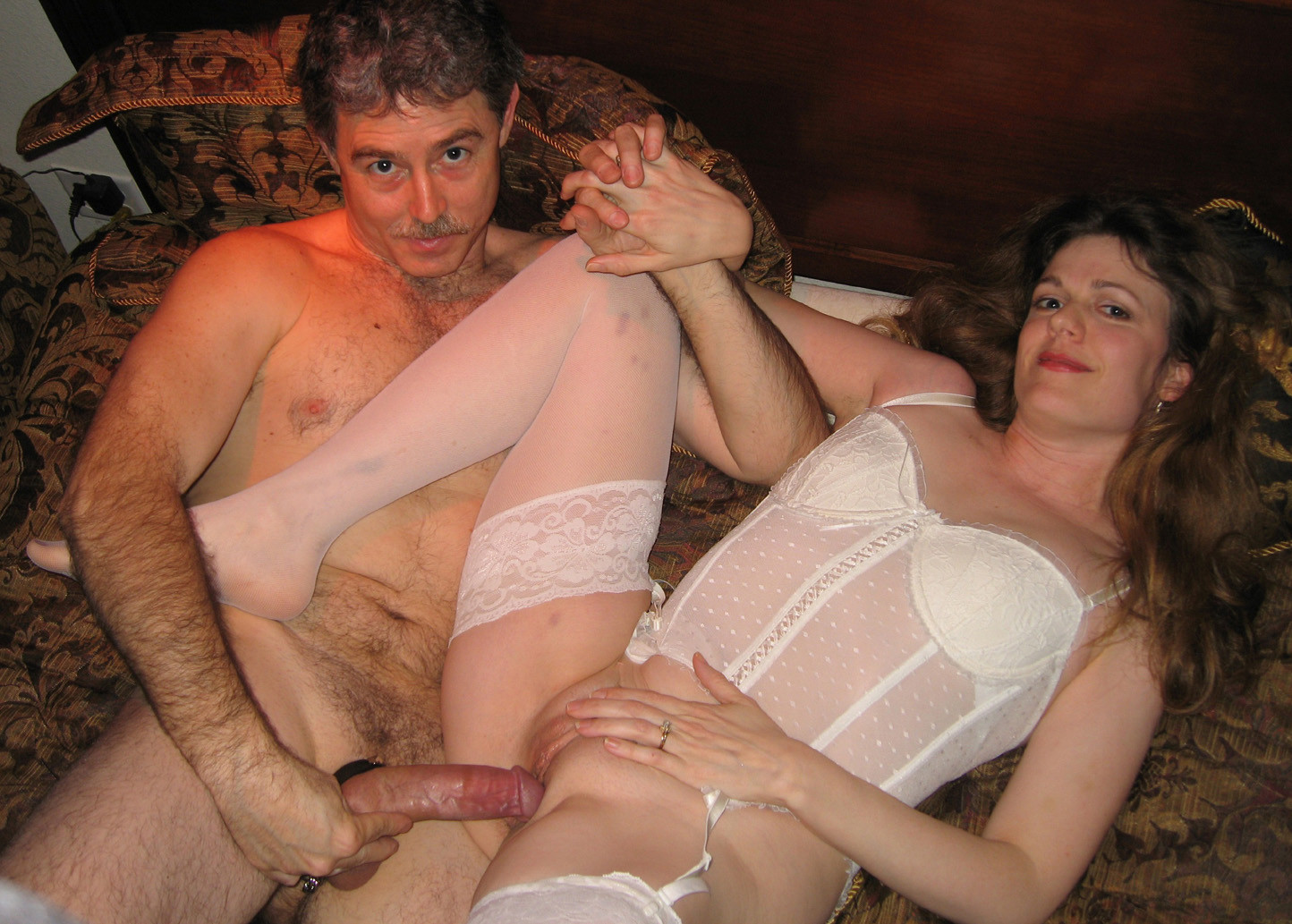 Жена платья муж порно