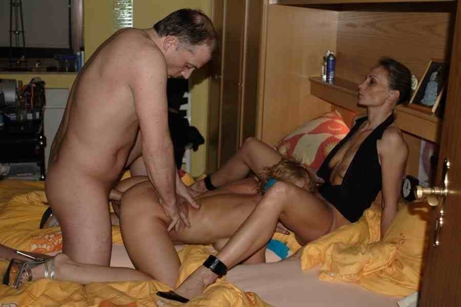 Wife dad porn in most relevant